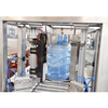 20 Liter Pure Water Bottle Filling Machine 5 Gallon