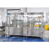 20000BPH Liquid Bottle Filling Machine