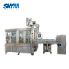 Mineral Water PET Bottle Filling Machine