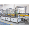 3 in 1 5L Pure Water Bottling Machine