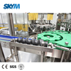 Food&Beverage Shops Applicable Industries Bottle Beer Filling Machine