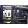 Automatic 1000 Ton Injection Molding Machine Price